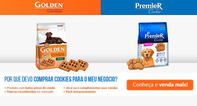 Cookies para o seu negócio